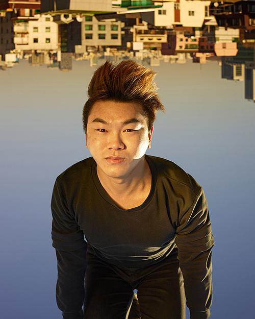 Oh Jhin Ryung
